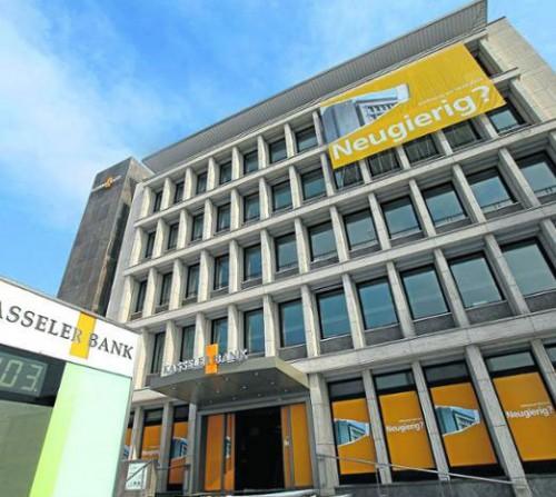 Gebaeude-Kasseler-Bank